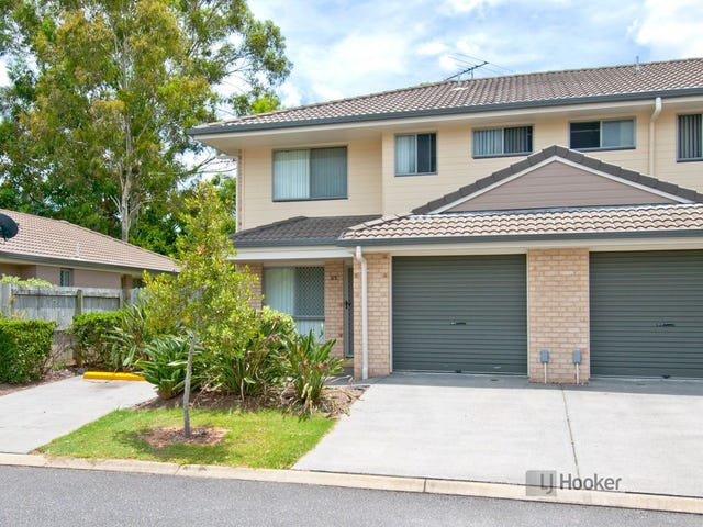 Unit 85/175 Fryar Rd, Eagleby, Qld 4207