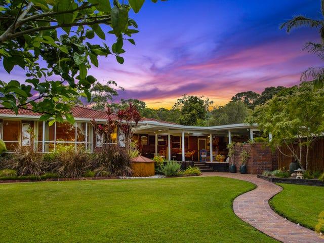 124 Balemo Drive, Ocean Shores, NSW 2483