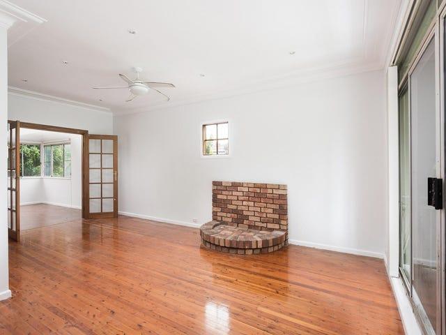 4 Anzac Avenue, Engadine, NSW 2233