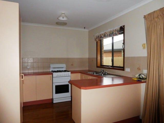 1 Hales Court, West Wodonga, Vic 3690