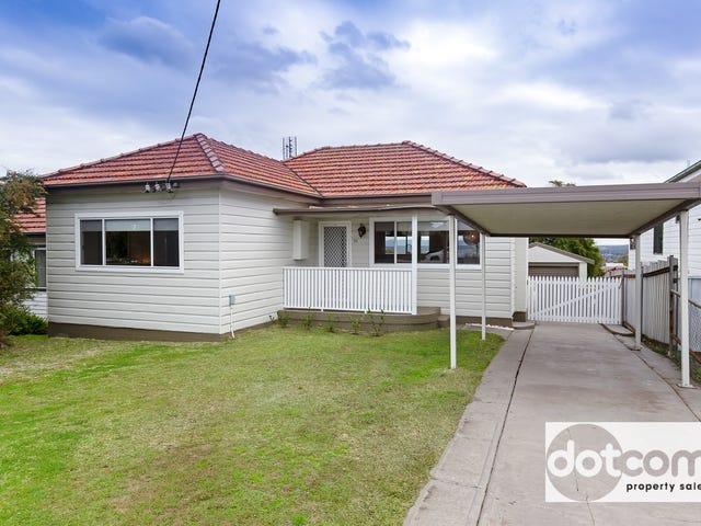 51 Dent Street, North Lambton, NSW 2299