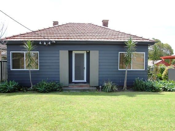127 Kahibah Road, Kahibah, NSW 2290