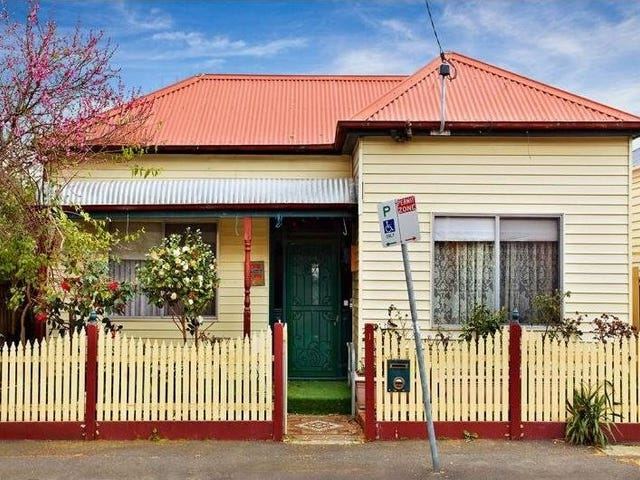 1 Bellevue Street, Richmond, Vic 3121