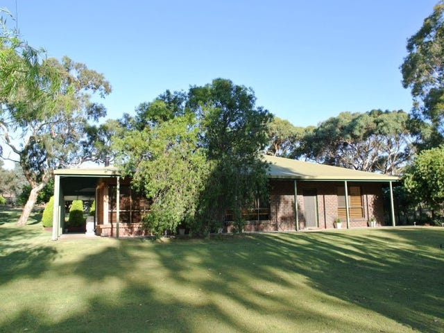 375 Avenue Range Road, Reedy Creek, Kingston Se, SA 5275