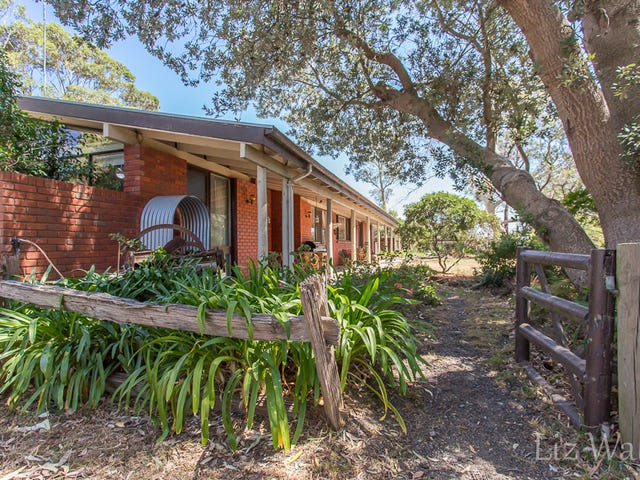 880 North Road, Pearcedale, Vic 3912