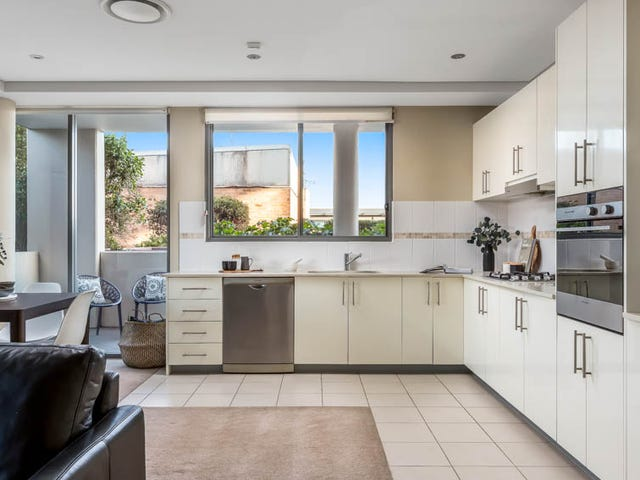 6/21-25 Beatson Street, Wollongong, NSW 2500