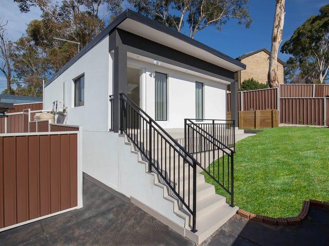 5A Alliott Street, Bradbury, NSW 2560
