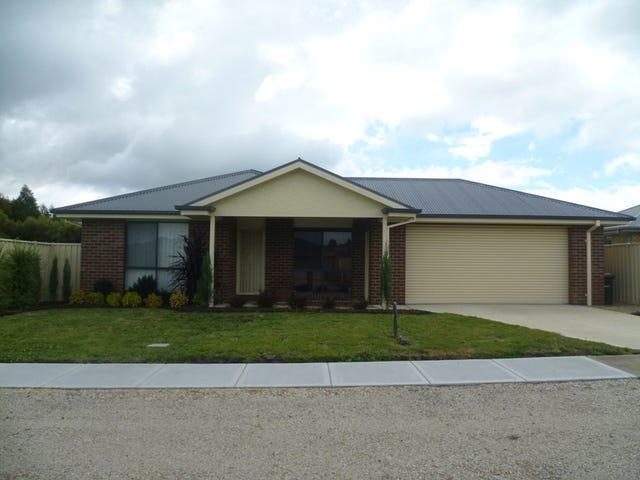 68 Cottage Crescent, Kilmore, Vic 3764