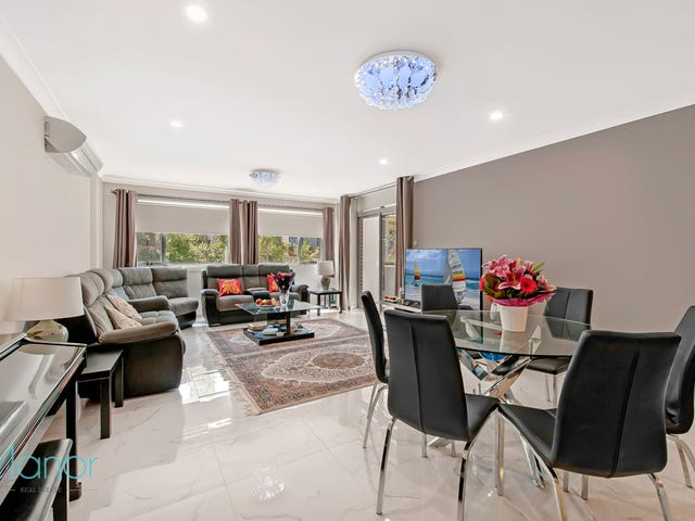 2/44-46 Jenner Street, Baulkham Hills, NSW 2153