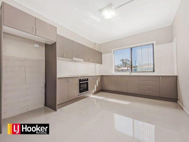 5/258 Cowper Street, Warrawong, NSW 2502