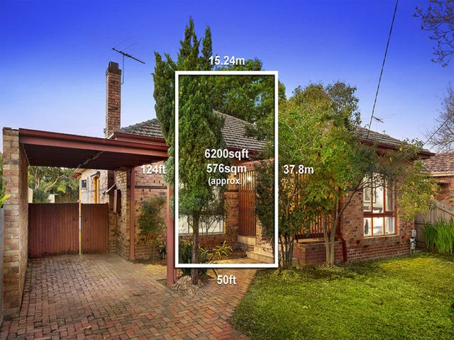 25 Stone Street, Caulfield South, Vic 3162