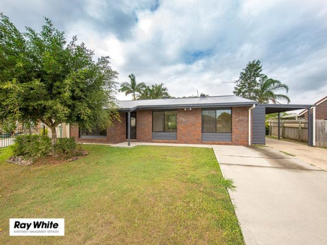 6 Copper Drive, Bethania, Qld 4205