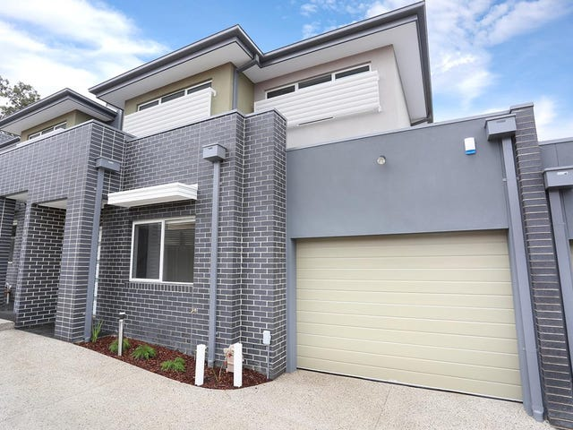 3/20 Newcastle Street, Preston, Vic 3072