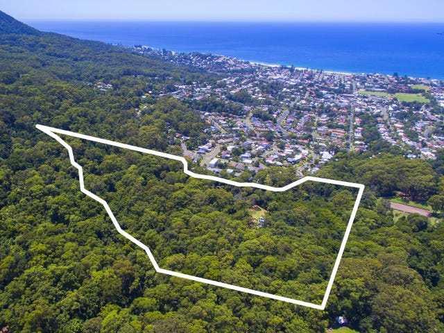 53 Robinsville Crescent, Thirroul, NSW 2515