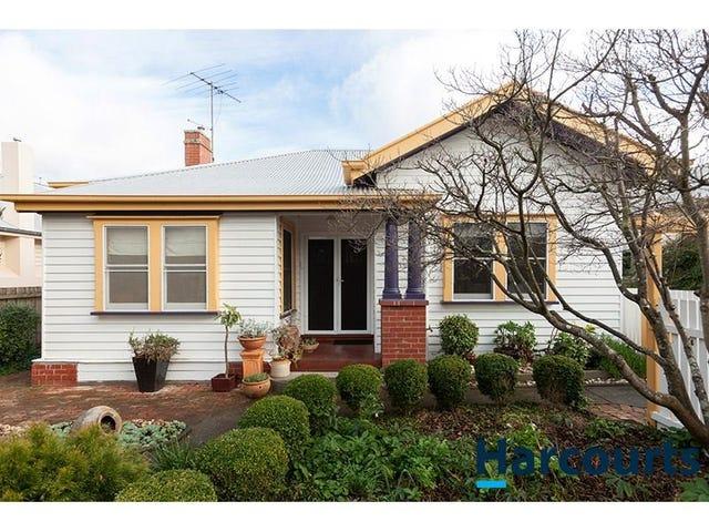 31 Peace Avenue, Warragul, Vic 3820