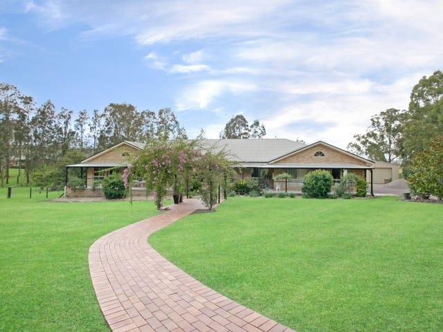16 Carramar Close, Brandy Hill, NSW 2324