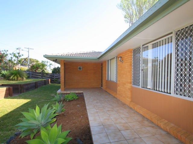3 Tindara Drive, Sawtell, NSW 2452