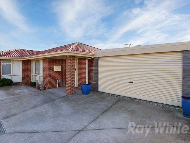 2/138 Murrindal Drive, Rowville, Vic 3178