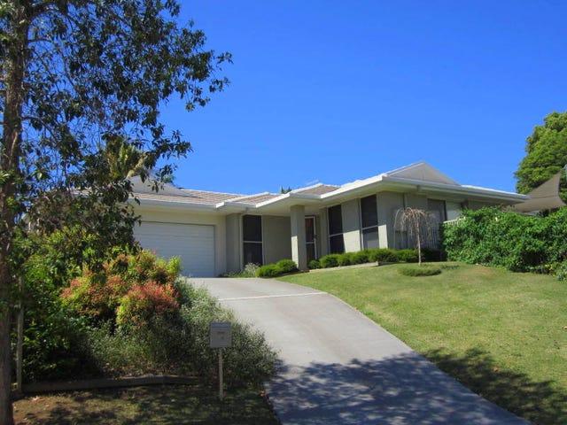14 Baldwin Close, Boambee East, NSW 2452