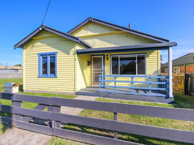 6 Church Street, East Devonport, Tas 7310