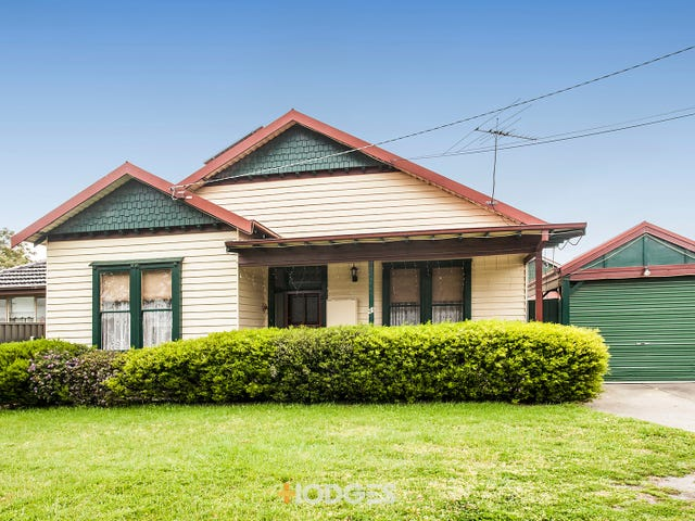 43 Rosebank Avenue, Clayton South, Vic 3169