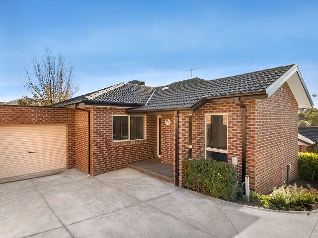 3/12 Laurence Avenue, Airport West, Vic 3042