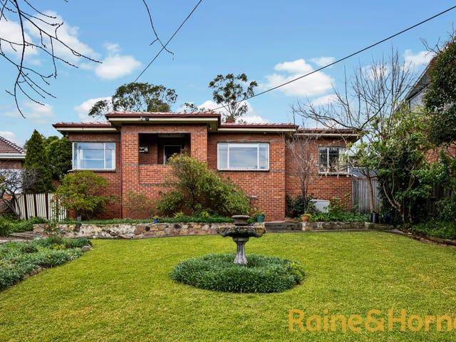 29 Pascoe Avenue, Strathmore, Vic 3041