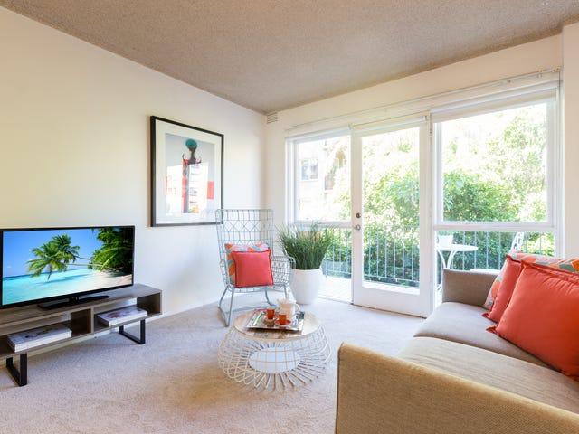 1/68 Howard Avenue, Dee Why, NSW 2099