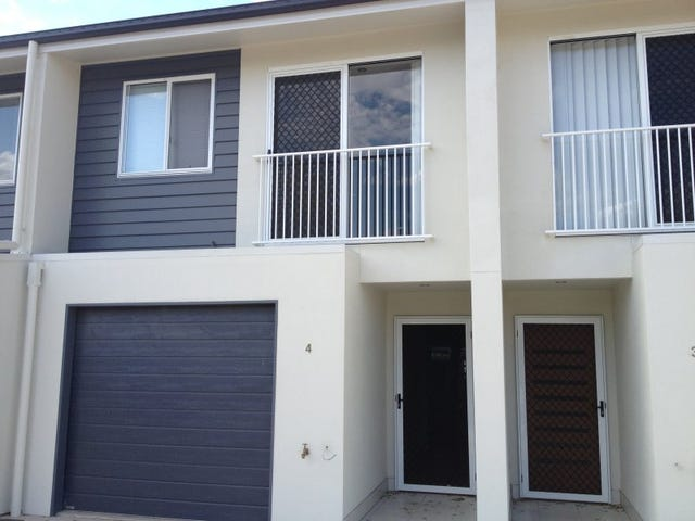 4/10 Menzies Court, Moranbah, Qld 4744