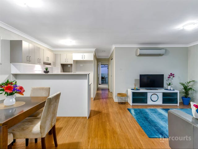 9/3 Palmerston Lane, Fitzgibbon, Qld 4018