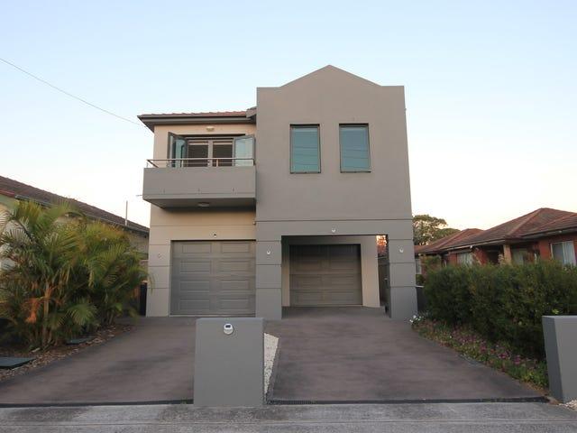 18 Chuter Avenue, Monterey, NSW 2217
