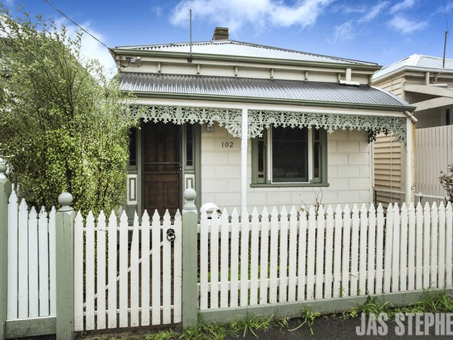 102 John Street, Williamstown, Vic 3016