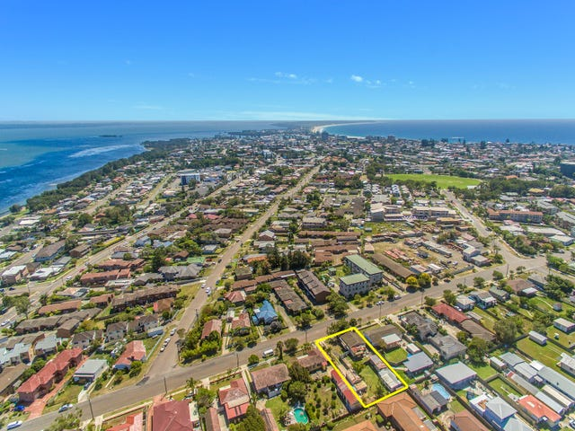 25 Toowoon Bay Road, Long Jetty, NSW 2261