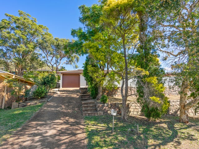97 Lawson Road, Macquarie Hills, NSW 2285