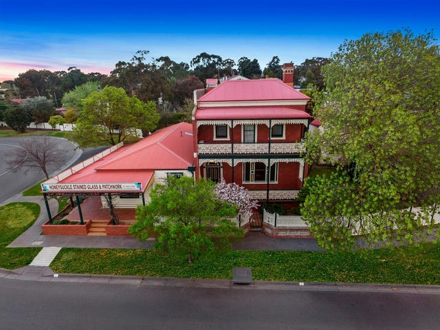 2 Havilah Road, Long Gully, Vic 3550