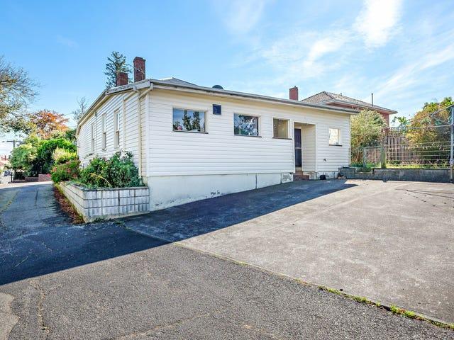 2/22 Sunnyside Road, New Town, Tas 7008
