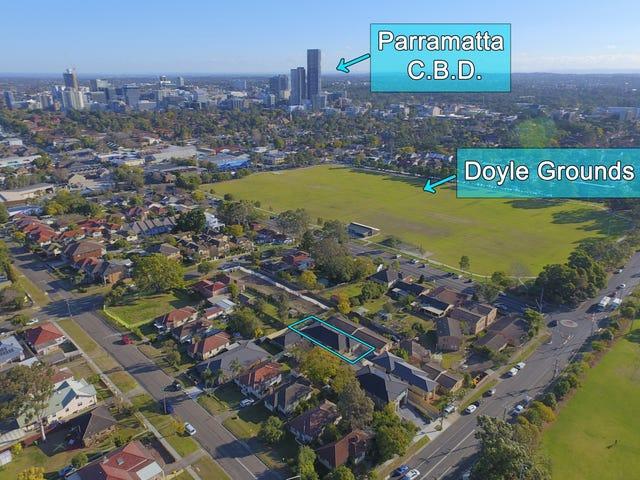 59A Isabella Street, North Parramatta, NSW 2151
