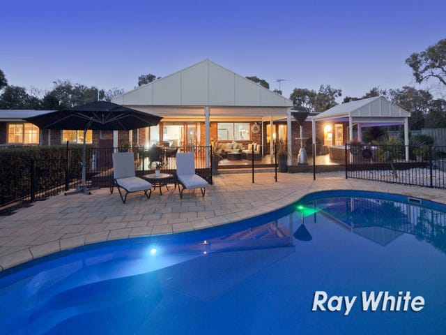 35 Kingston Road, Langwarrin, Vic 3910