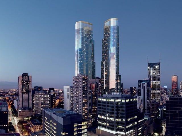 350 Queen Street, Melbourne, Vic 3000
