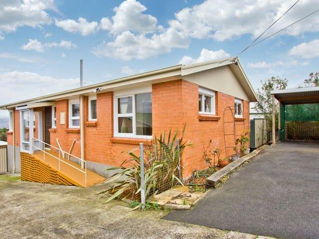 4 Cromwell Street, Ravenswood, Tas 7250