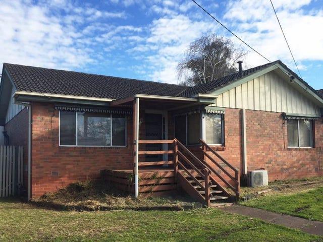 35 Glenn Crescent, Bundoora, Vic 3083