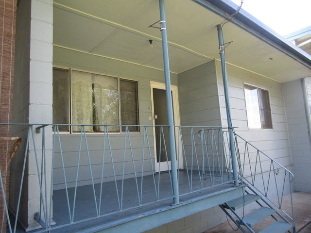 2/24 The Terrace, North Ipswich, Qld 4305