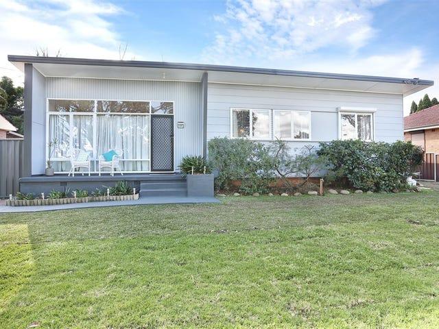 15 Jean Street, Seven Hills West, NSW 2147