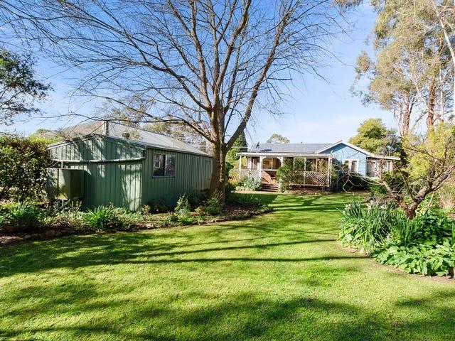 64 Spring Street, Mittagong, NSW 2575