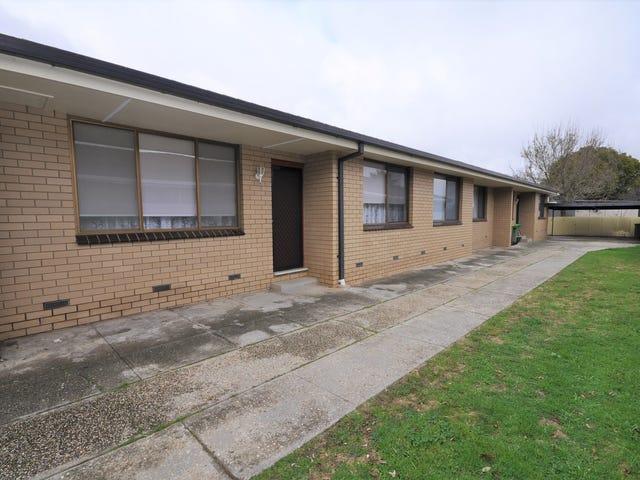 2/183 Union Road, Lavington, NSW 2641