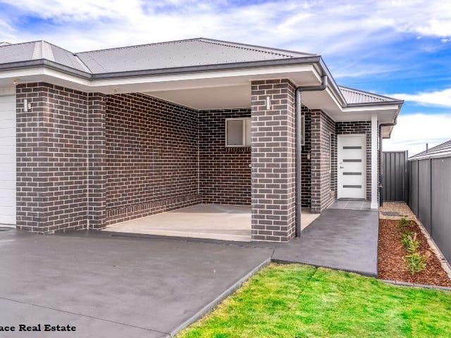 31B Orbit Street, Gregory Hills, NSW 2557