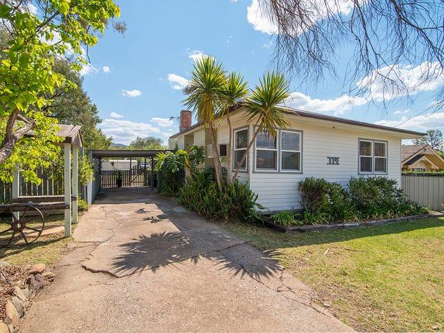 114 Robertson Street, Mudgee, NSW 2850