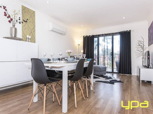 7/21-29 Trickey Avenue, Sydenham, Vic 3037