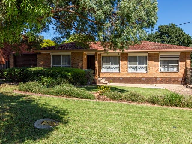 12 Mallory Street, Ashmont, NSW 2650
