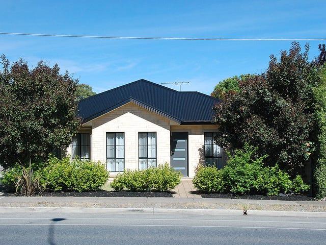 1/10 Reservoir Rd, Hope Valley, SA 5090